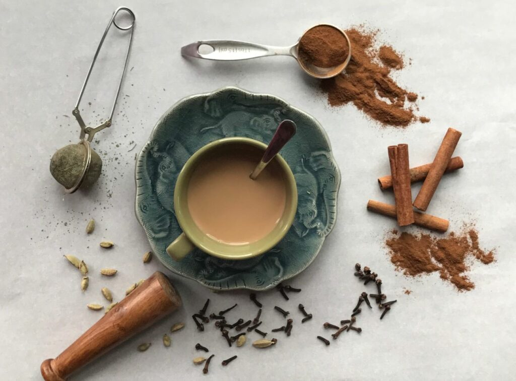 Chai_AND_Spices7_sm